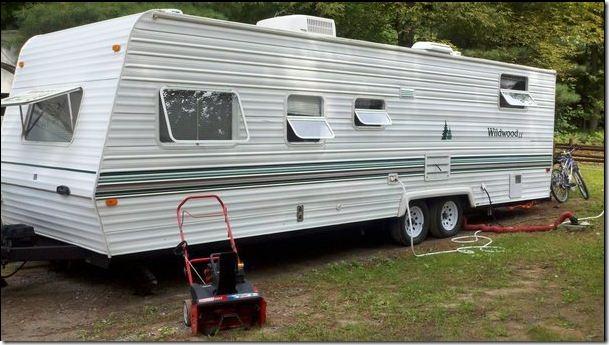 quincy-camper