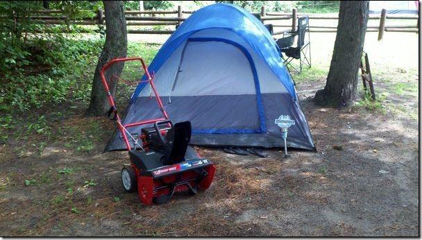 quincy-tent