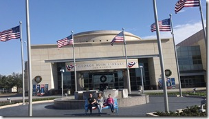 12-28-2011-george-bush-library (7)