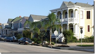 2011-12-30-Galveston (55)