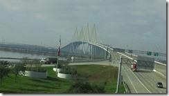 2011-12-30-Galveston (8)