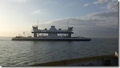 2012-01-04-Galveston-TX (16)